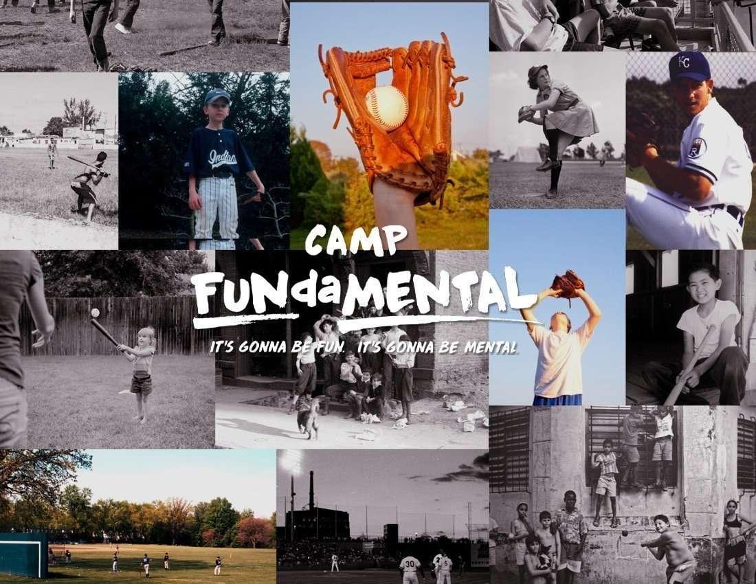 camp-fundamental 2
