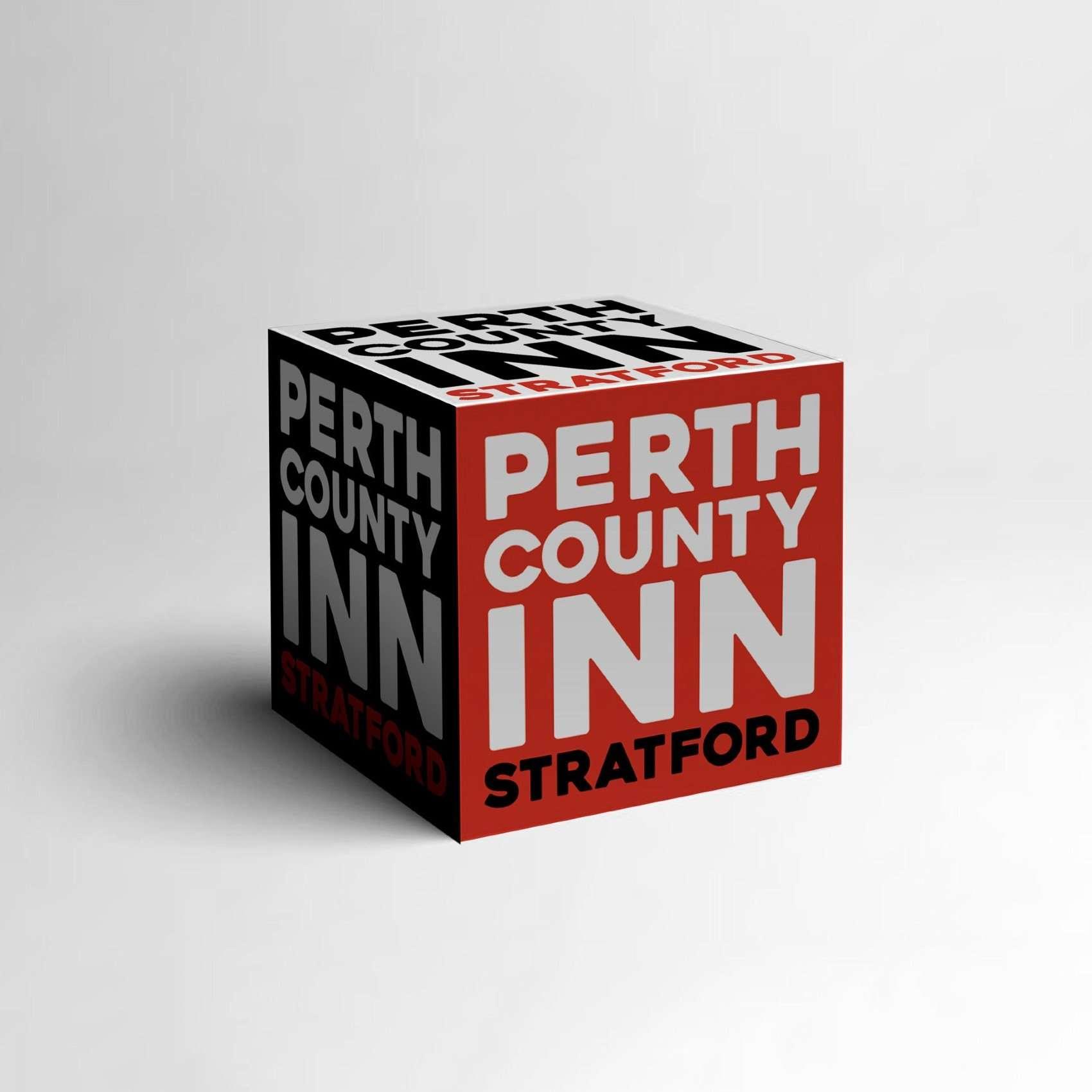 Perth County Inn