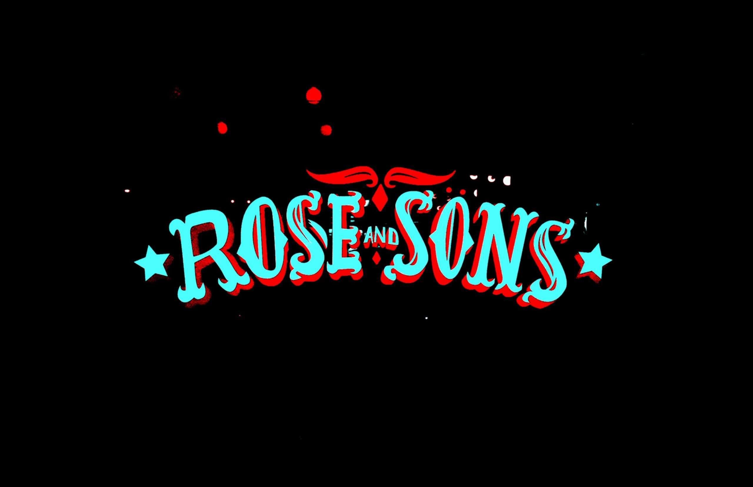 Rose & Sons