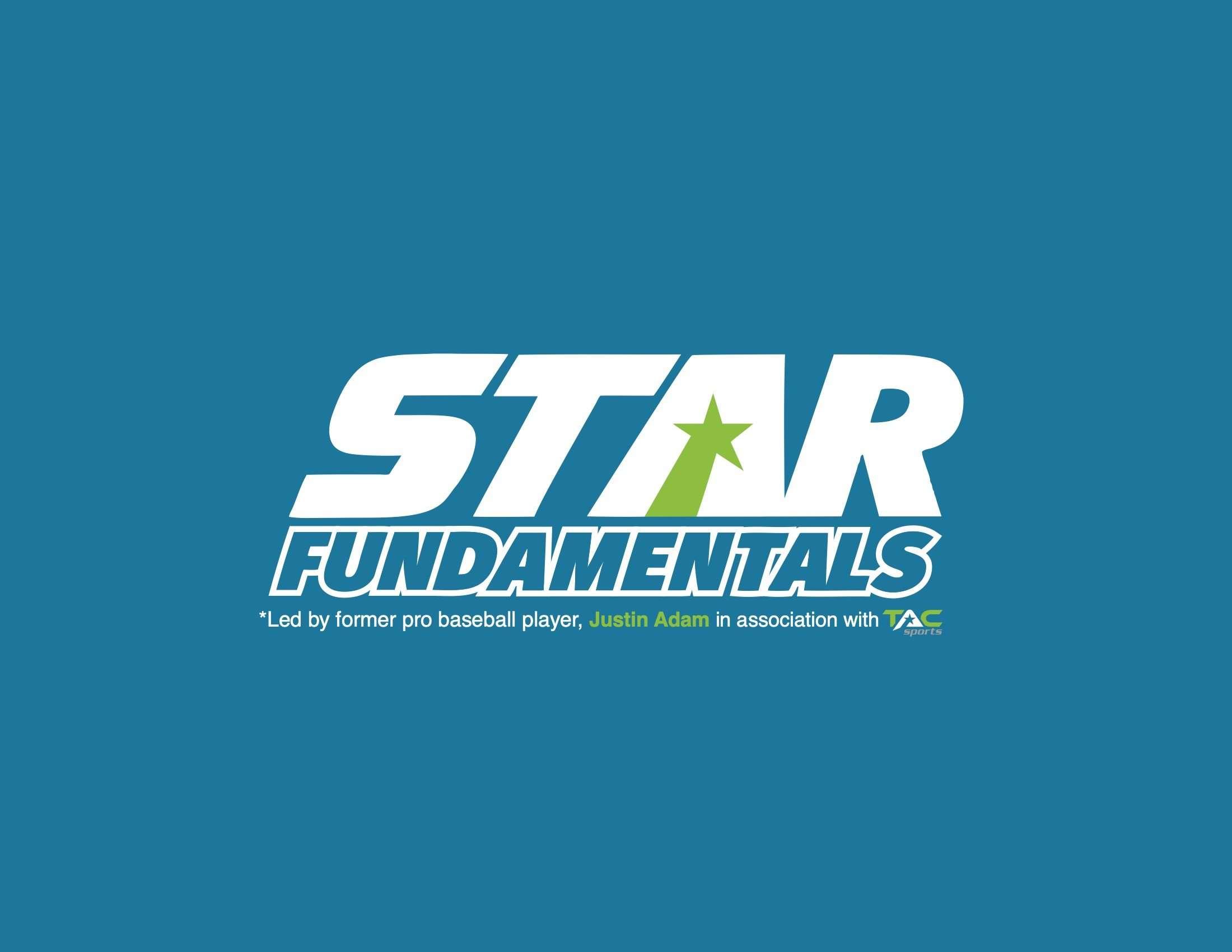 Star Fundamentals