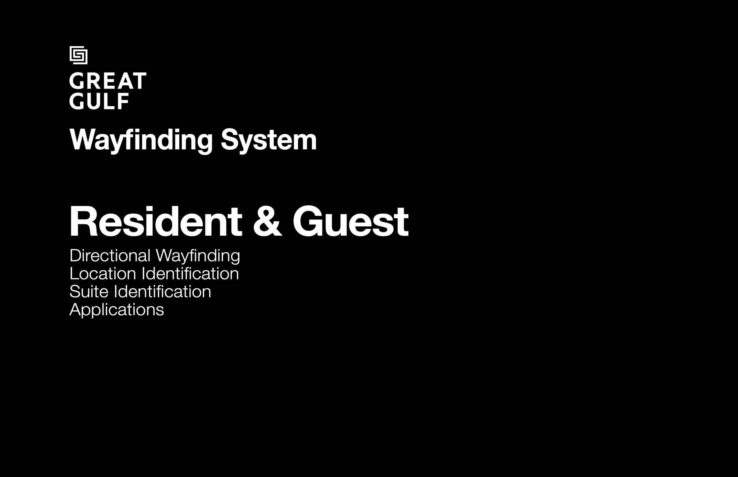 GG_Wayfinding_Resident 3