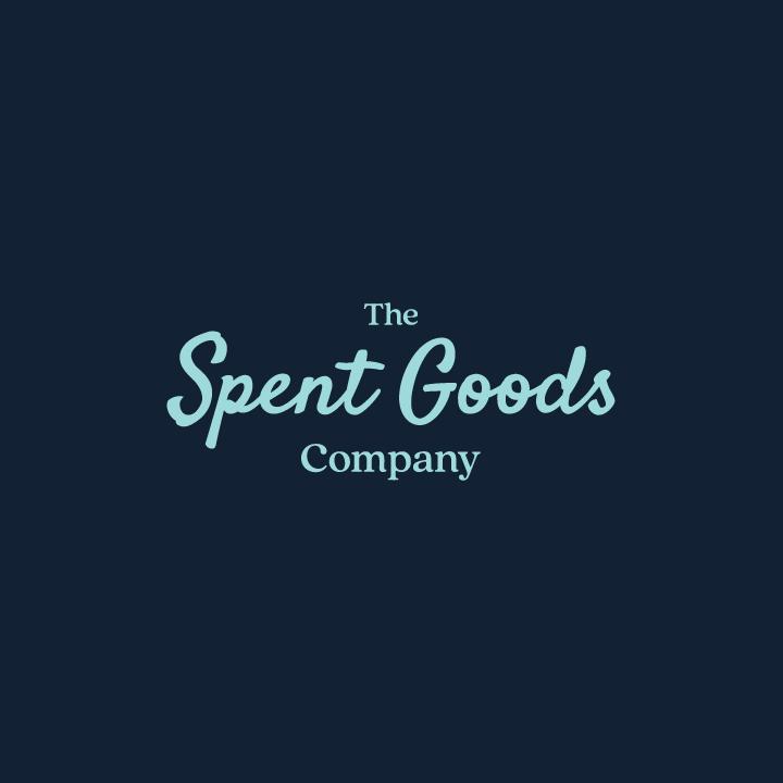 Spent Goods