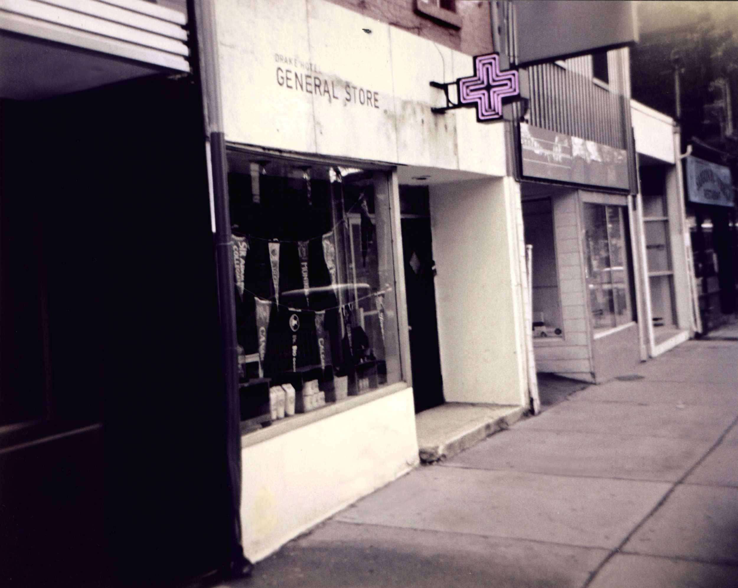 general_store 2