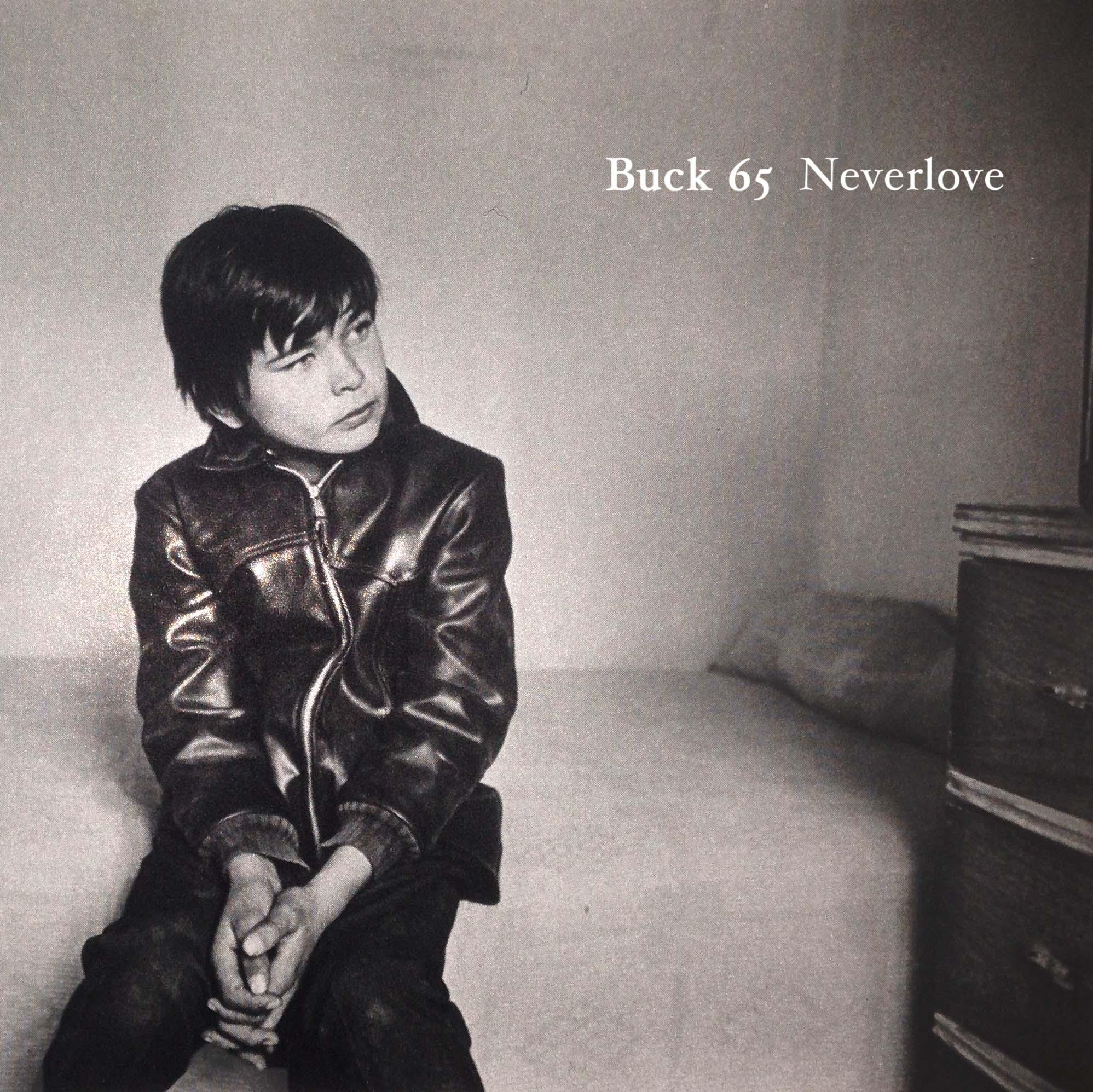 BUCK65-MINIATURE-MASSIVE6